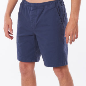 RIPCURL_SA_MENS_WALKSHORTS_CWABO9_Epic Elastic Waist_NAVY_SIDE