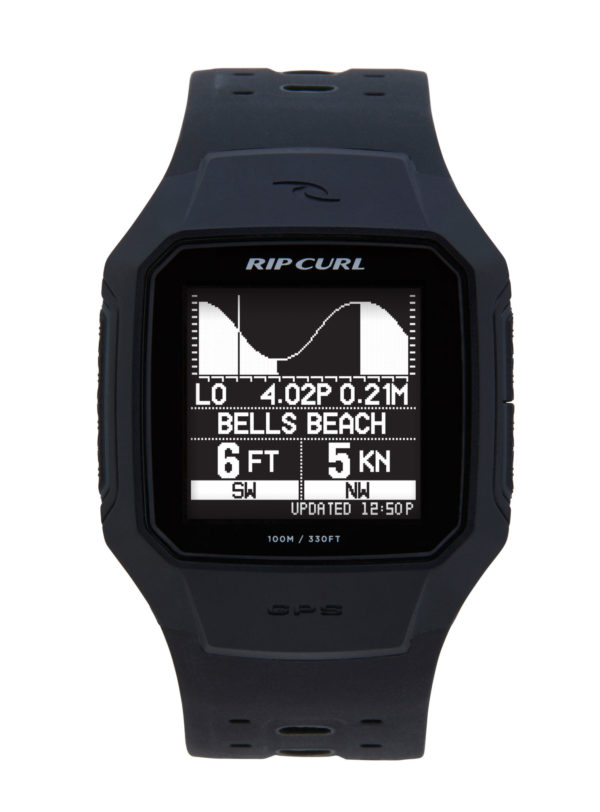 RIPCURL_SOUTH_AFRICA_MENS_SURF_WATCHES_SEARCHER_GPS_2_SURF_WATCH_A1144-1