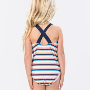 RIP_CURL_SA_GIRLS_SWIMWEAR_Mini Surfin One Piece - BACK