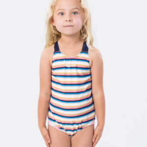 RIP_CURL_SA_GIRLS_SWIMWEAR_Mini Surfin One Piece - FRONT