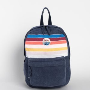 RIP_CURL_SA_LADIES_BACKPACKS_Keep On Surfin Backpack - FRONT