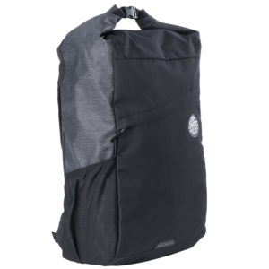RIP_CURL_SA_MENS_BACKPACKS_BBPSU2_VENTURA SURF_SIDE