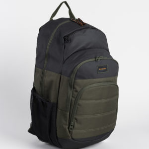 RIP_CURL_SA_MENS_BACKPACKS_Overtime Hydro - SIDE