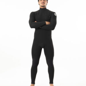 RIP_CURL_SA_MENS_E7_WETSUITS_WSMYBE_E7-Limited-Edition-E-Bomb-43mm-Zip-Free-Wetsuit-Steamer_BLACK_FRONT.jpg