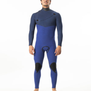 RIP_CURL_SA_MENS_E7_WETSUITS_WSMYBE_E7 Limited Edition E-Bomb 4:3mm Zip Free Wetsuit Steamer_BLACK_FRONT INNER