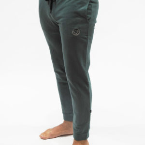 RIP_CURL_SA_MENS_TRACK_BOTTOMS_CPAWP1_SURFERS PIGMENT TRACK PANTS_FORREST GREEN_SIDE