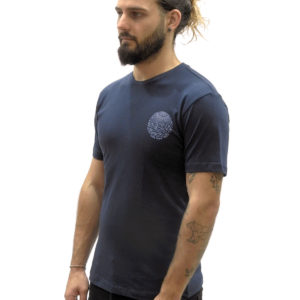 RIP_CURL_SA_MENS_TSHIRTS_CTEWTSL_TABLE SUN LINE_NAVY_SIDE
