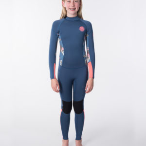 RIP_CURL_SOUTH_AFRICA_LADIES_WETSUITS_Junior