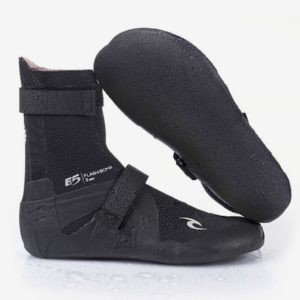 RIP_CURL_SOUTH_AFRICA_MENS_BOOTIES_Flashbomb 3mm Split Toe Bootie - FRONT