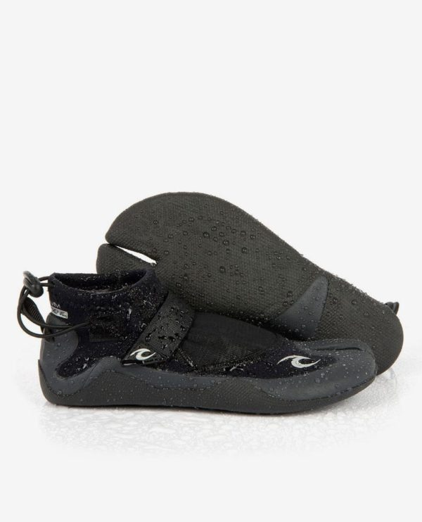 RIP_CURL_SOUTH_AFRICA_MENS_BOOTIES_Reefer Boot 1.5mm S_Toe