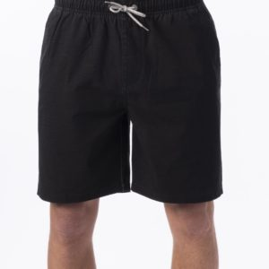 RIP_CURL_SOUTH_AFRICA_MENS_WALKSHORTS_Hi Dyed 19_ Elastic B_walk - FRONT