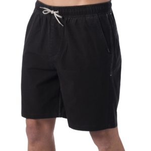 RIP_CURL_SOUTH_AFRICA_MENS_WALKSHORTS_Hi