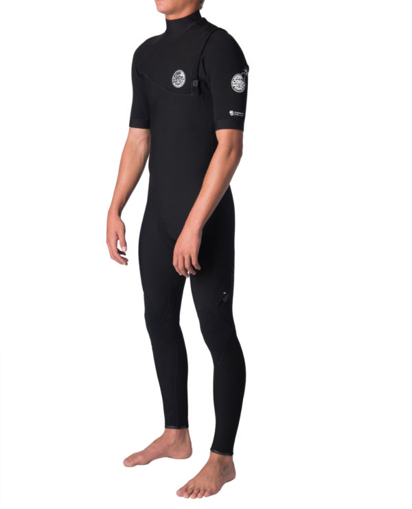 RIP_CURL_SOUTH_AFRICA_MENS_WETSUITS_E-Bomb-22-s_s-Z_Free-Stmr---SIDE-Blk