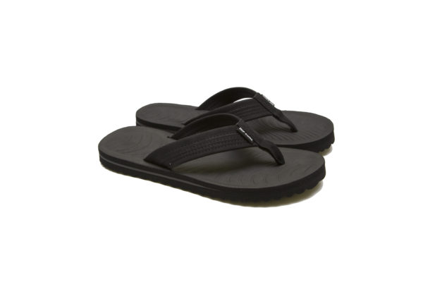 TCTG11_ D-bah Thong_BLACK | CHARCOAL_DOUBLE