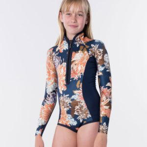 WSP9LJ_Junior-Girls-G-Bomb-LS-Spring_BLUE_SIDE