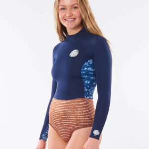 WSPYBW_G-Bomb-LS-Back-Zip-Spring_BLUE_SIDE
