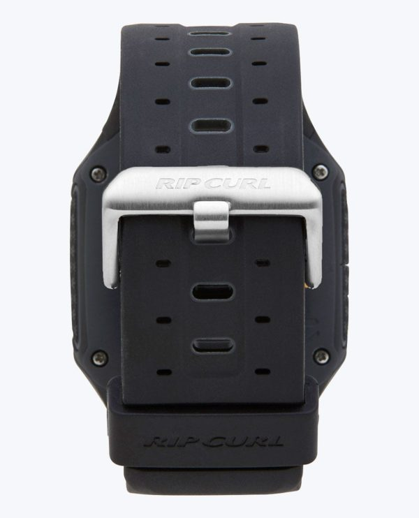 A1144_Search GPS 2 Watch_BLACK_BACK
