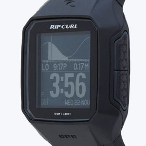 A1144_Search GPS 2 Watch_BLACK_CLOSE