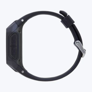 A1144_Search GPS 2 Watch_BLACK_SIDE