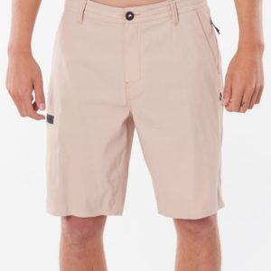 CWABG9_Global Entry Boardwalk_KHAKI_FRONT