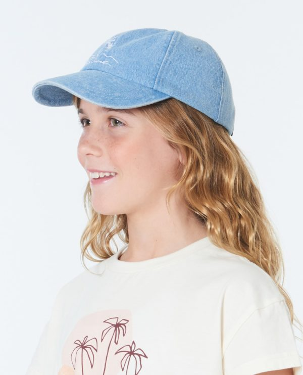 JCABU1_Surf Trip Cap_BLUE_SIDE