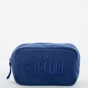 LUTIH1_Core Legacy Beauty Case_NAVY_FRONT
