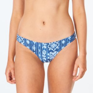 RIPCURL_SA_LADIES_S20_SWIMWEAR_GSIFC9_Surf Shack Full Pant_BLUE_FRONT