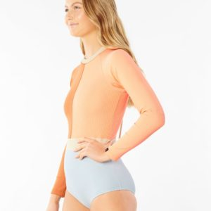 WLYYUW_Searchers UV Surfsuit_MULTICO_SIDE