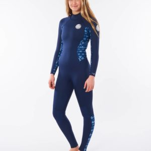 WSM9HS_Womens Dawn Patrol 43 BZ Steamr_BLUE_SIDE