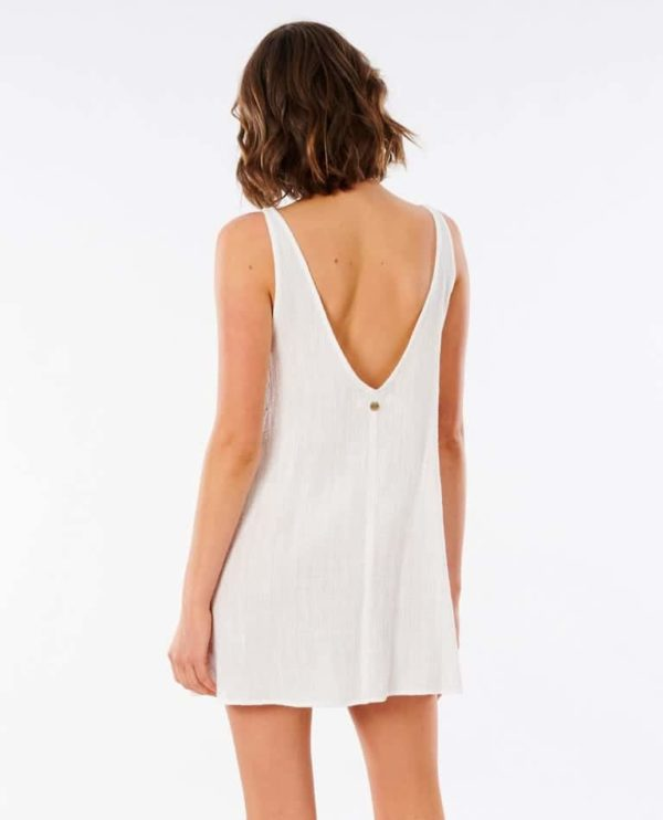 GDREB9_CLASSIC SURF COVER UP_BONE_BACK