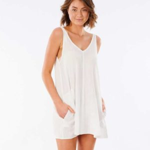 GDREB9_CLASSIC SURF COVER UP_BONE_FRONT
