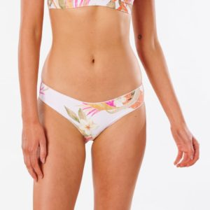 RIPCURL_SOUTH_AFRICA_LADIES_SWIMWEAR_W21_GSIKN9_NORTH SHORE CHEEKY HIP_LIGHT PINK_FRONT