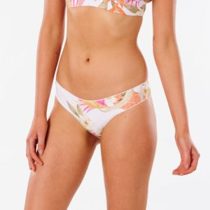 RIPCURL_SOUTH_AFRICA_LADIES_SWIMWEAR_W21_GSIKN9_NORTH SHORE CHEEKY HIP_LIGHT PINK_SIDE