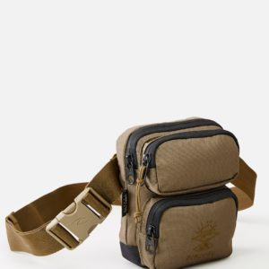BSBAE9_24 7 Pouch Cordura Eco_BROWN_SIDE