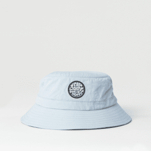 CHAAC9_WETTY SURF HAT_GREY_FRONT