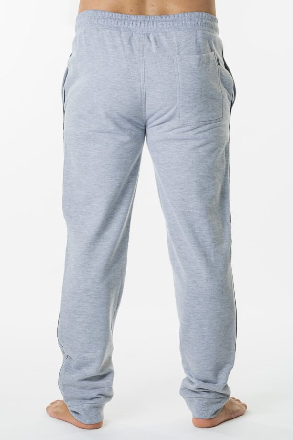 CPABL9_SURF REVIVAL TRACKPANT_GREY MARBLE_BACK