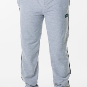 CPABL9_SURF REVIVAL TRACKPANT_GREY MARBLE_FRONT