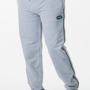 CPABL9_SURF REVIVAL TRACKPANT_GREY MARBLE_FRONT SIDE