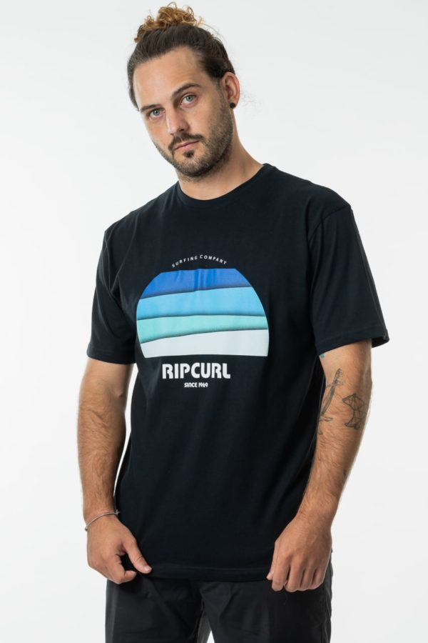 CTERP9_SURF REVIVAL HEY MAMMA TEE_BLACK_FRONT SIDE