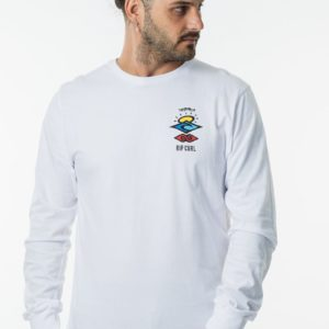 CTESF9_SEARCH LOGO LS TEE_WHITE_FRONT