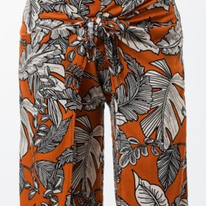 LPABH7_TALLOWS BEACH PANT_MULT_FRONT_FRONT DETAIL