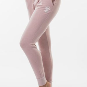 LPAHJ7_RIPCURL_CORE_TRACKY_PINK_FRONT SIDE