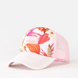 RIP_CURL_SA_LADIES_HEADWEAR_CAPS_GCAJT1_NORTH SHORE TRUCKER_LIGHT PINK_SIDE