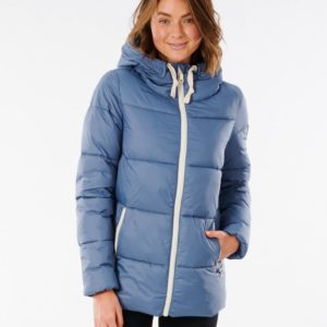 RIP_CURL_SA_LADIES_JACKETS_GJKCX4_Anti Series Insulated Coat_SLATE BLUE_FRONT