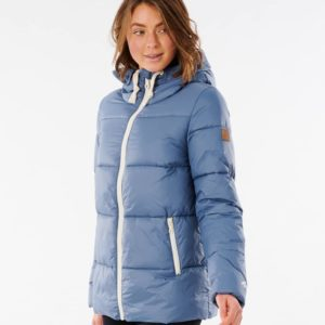 RIP_CURL_SA_LADIES_JACKETS_GJKCX4_Anti Series Insulated Coat_SLATE BLUE_SIDE