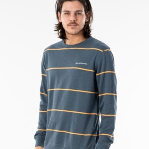 RIP_CURL_SA_MENS_JUMPERS_CREW_CFEDV9_SALTWATER CULTURE CREW_WASHED NAVY_SIDE