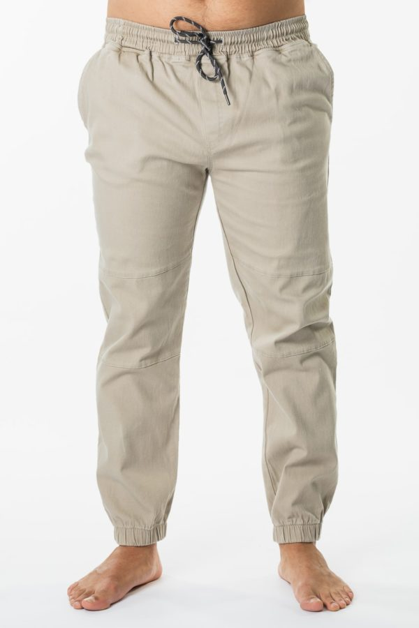 CPADES_DESTROYER PANT_STONE_FRONT