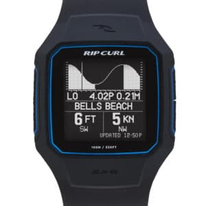 A1144_Search-GPS-2-Watch_BLUE_FRONT