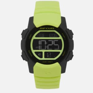 A2869_MISSION DIGITAL_SUNNY LIME_FRONT